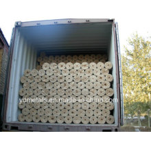 304 Stainless Steel Insect Mesh