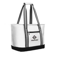 Горячая распродажа обед кулер большая сумка для женщин