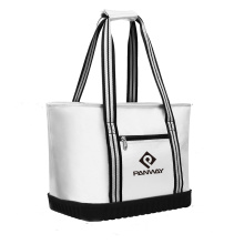 Hot Sale Lunch Cooler Tote Bag For Woman