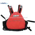 with CE Watersports&Kayaks Lifejacket (LKHY-03)