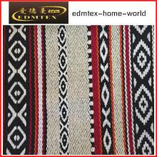 Jacquard Sadu tapete tecido (EDM4637)
