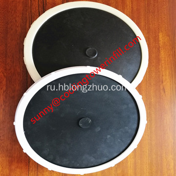 Epdm Fine Bubble Disc Diffuser