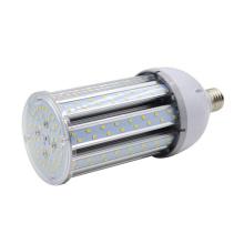 25W E40 85-265V Blanc 2835SMD lampe à LED en aluminium étanche