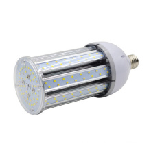 25W E40 85-265V White 2835SMD Waterproof Aluminum LED Lamp