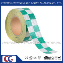 Traffic Safety Sign Reflective Tape for Traffic Cone (C3500-G)
