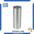 Aluminum Housing for The Motor Electrolytic Capacitors
