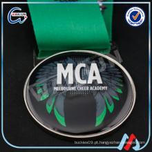 Kansas meia maratona medalha esporte medalha