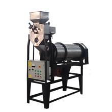 machine de revêtement de graines, machine de revêtement de graines de grain, machine de revêtement de graines de légumes
