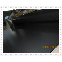 HDPE Geomembrane for Pond Liner Membrane Waterproof
