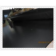HDPE Геомембраны для пруда лайнер мембраны Водонепроницаемый