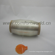 China TPU Tape with High quality Roll packing
