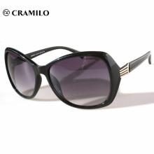 neueste klassische Sonnenbrillen für ältere Frauen