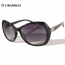 las últimas nuevas gafas de sol clásicas de mujer madura
