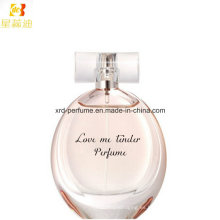 Perfume 100ml de las mujeres de OEM / ODM