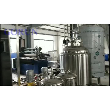 Chemical dispensing unit pharmaceutical laboratory filter unit