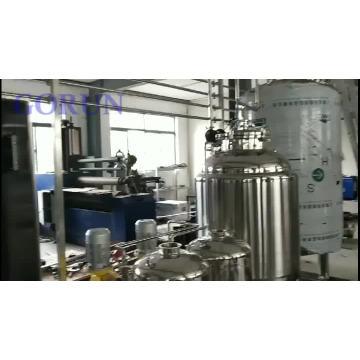 Химический дозатор фармацевтический лабораторный фильтр