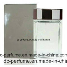 Loção corporal para mulheres com cheiro agradável