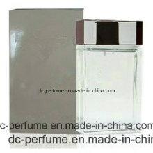 Лосьон для тела с приятным запахом