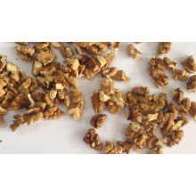 Broken Walnut Kernels with High Quality