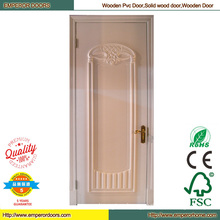 Door Sheet Louver Door Auto Door