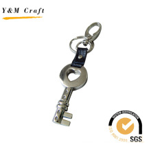 Metal Buckle keychain, Keyring, Keyholder, Accessories (Y02127)
