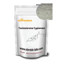 USA domestic Testosterone Cypionate steroids powder