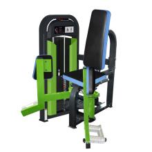 Fitnessgeräte für Hip Adduktoren (M2-1004)
