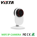 Mini 720P WiFi Camera Baby Office Security IP Camera
