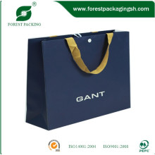 Top Sale Custom Logo Paper Bag