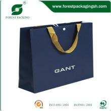 Top Sale Custom Logo Paper Bag