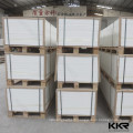 solid surface material,artificial marble sheet,artificial paving stone
