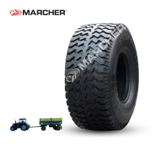 16.5/70-18 Agricultural Tire/Tractor Tyre/Trailer Tire DOT, CCC
