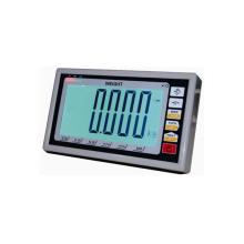 Индикатор взвешивания весоизмерительных ячеек Цифровой индикатор