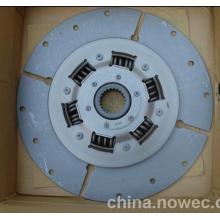 Komatsu D65P-12 damper 14X-12-11102 komatsu bulldozer parts