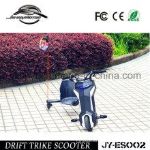 Precio de fábrica Scooter de conducción de coches eléctricos 100W para niños de juguete