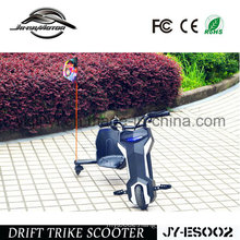 Factory Price Electric Car 100W Drift Scooter for Kids Toy