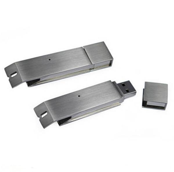 Sample USB Flash Drive
