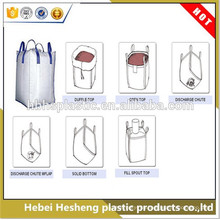 Manufacturer Cement Jumbo Bag