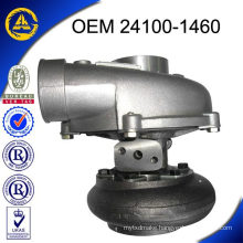 VC250033-VX14 RHC7 high-quality turbo