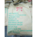 SAPP Sodium Acid Pyrophosphate fabricante