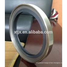 muffler gasket machinery oil seal