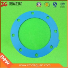 Plastic Rubber Mat Pad Gasket Blanket Ring Sheet Part