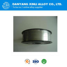 Ni80cr20 Nichrome Resistance Wire for Electronic Components