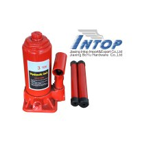 Manual+Screw+Lift+Car++Hydraulic+Bottle+2ton