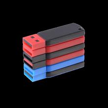 Adaptador de Áudio Bluetooth Mãos-Livres para Estéreo de Carro