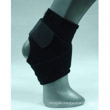High Quality Neoprene Ankle Support for Sale