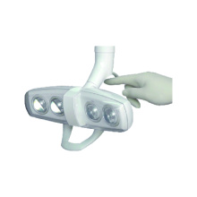 Hot Sale led light dental