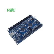 Electronic Control Board Electronic Control Board 2 Layer Circuit Boards