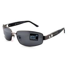 MONTBLANC gafas de sol