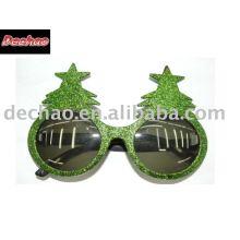 2015 maybach eyewear para o Natal